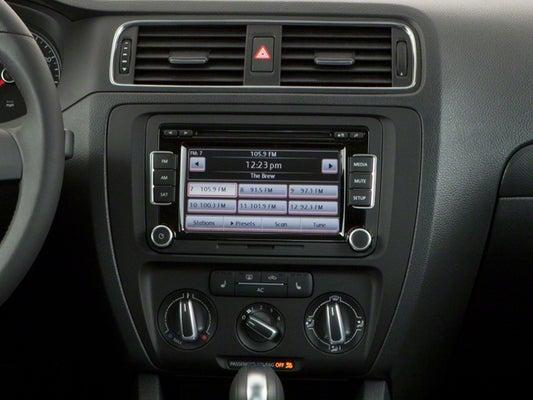 2012 Volkswagen Jetta Tdi 2 0 In Superior Wi Minneapolis