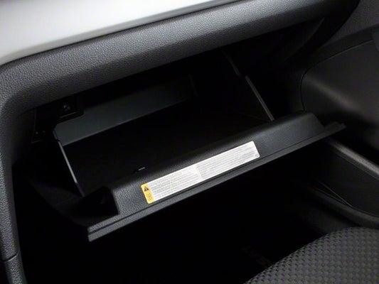 2012 Volkswagen Passat TDI SE w/Sunroof in Superior, WI